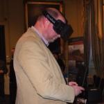 Virtual Visions