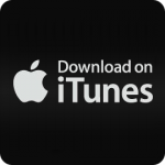itunes-black-logo